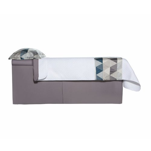Spa Bed Set