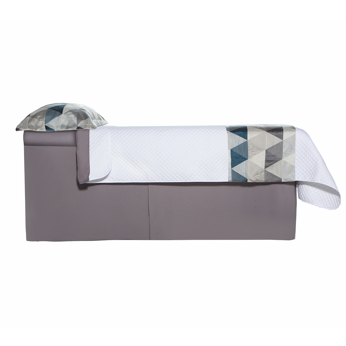 spa bed package