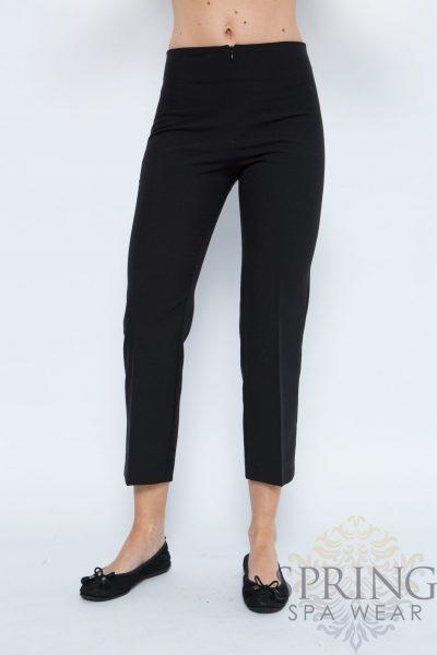 Skinny Leg Capri Pants On Sale