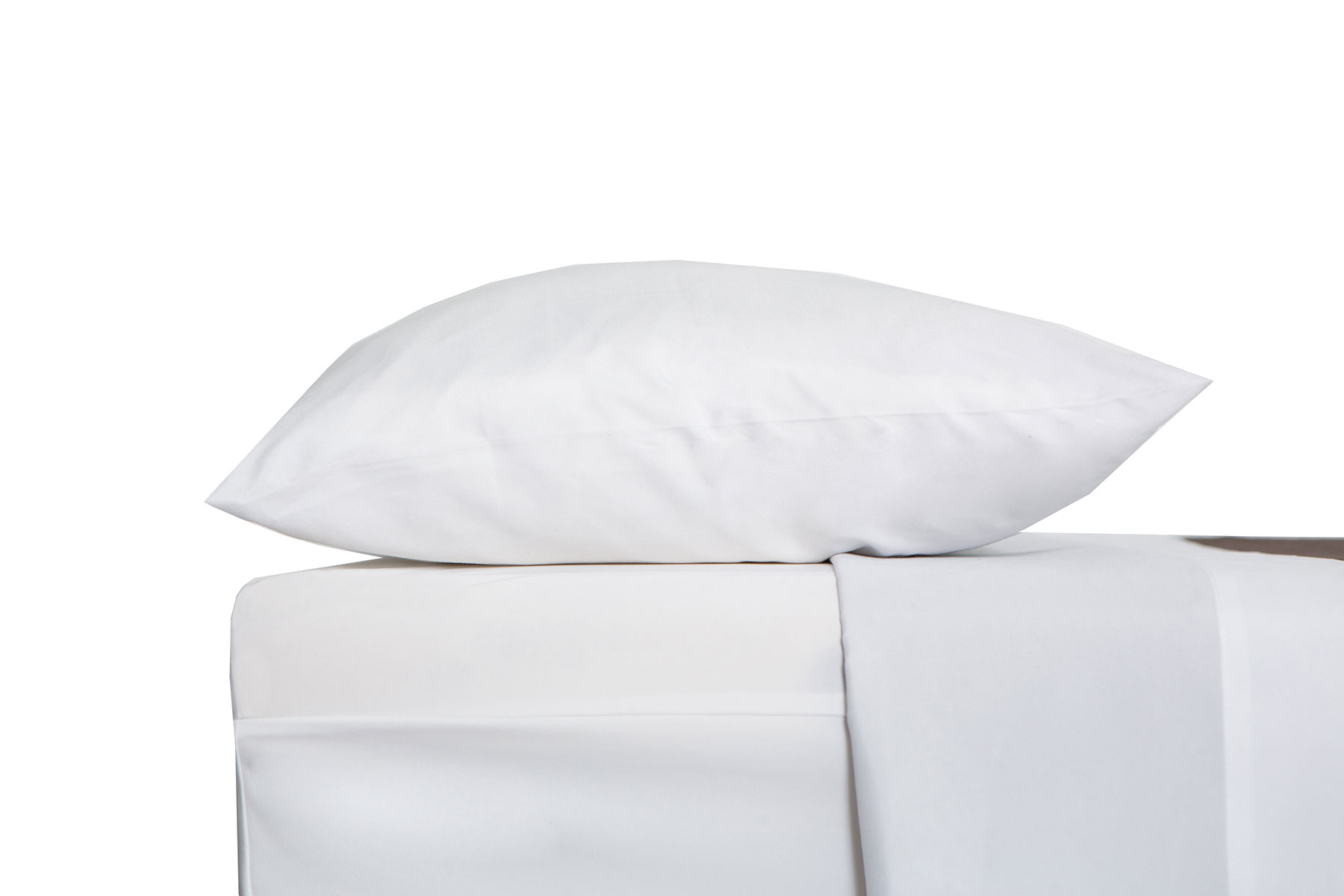 Standard Size Pillow Cases